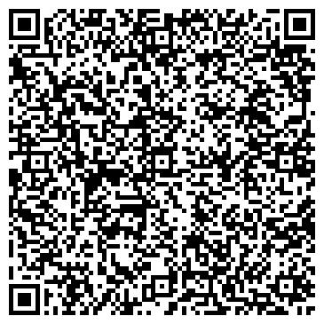 QR-код с контактной информацией организации ООО ЮГЭС-Энерго