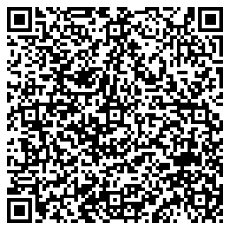 """QR-код с контактной информацией организации ООО """"Дария-Астык"""""""