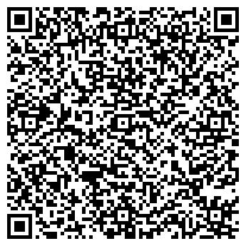 """QR-код с контактной информацией организации ООО """"АЦ """"Пионер Сервис"""""""