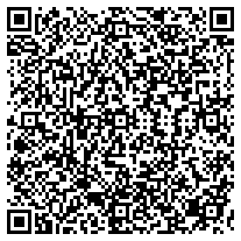 QR-код с контактной информацией организации ДИАМАНТ ЛТД, ООО