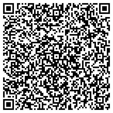 """QR-код с контактной информацией организации ООО """"Вторметлом-1"""""""