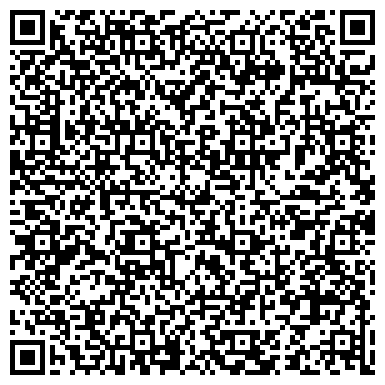 QR-код с контактной информацией организации РОВЕНСКИЙ ОБЛАСТНОЙ ЛЕЧЕБНО-ДИАГНОСТИЧЕСКИЙ ЦЕНТР, ГП ИМ. В.ПОЛИЩУКА