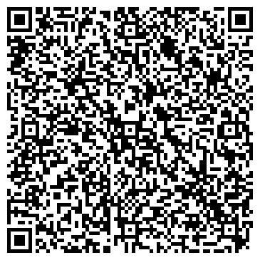 QR-код с контактной информацией организации ИП Рогозин Продажа китайского чая