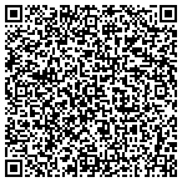 QR-код с контактной информацией организации Студия видеомонтажа - smail.kz