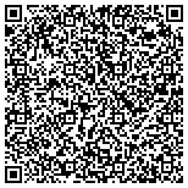 QR-код с контактной информацией организации Заокская строительная компания Эко Дом-2, ООО