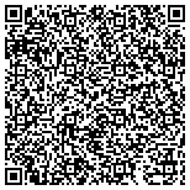"""QR-код с контактной информацией организации ОсОО Оперативная полиграфия """"Print Building"""""""