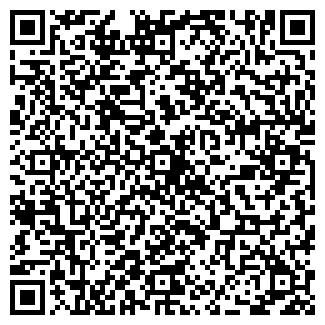 QR-код с контактной информацией организации ПОЛВЕС, ЧФ
