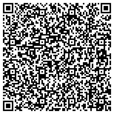 """QR-код с контактной информацией организации Монтажная компания """" БОСФОР"""""""