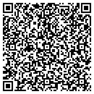QR-код с контактной информацией организации АВТОШРОТ, ЧП