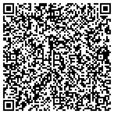 QR-код с контактной информацией организации ООО «Бизнес Баланс»