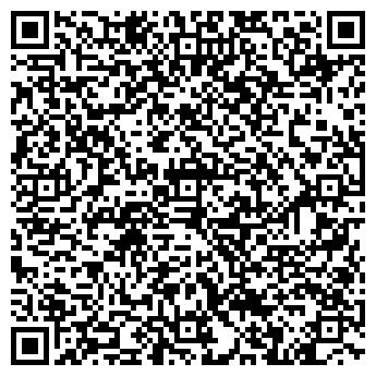 QR-код с контактной информацией организации АГРО-СТ