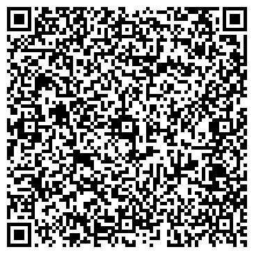 """QR-код с контактной информацией организации ТОО МЕЖДУНАРОДНАЯ ШКОЛА СКОРОЧТЕНИЯ """"ISFR"""""""