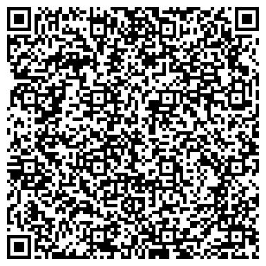 """QR-код с контактной информацией организации ООО Строительная компания """"Уютный дом"""""""