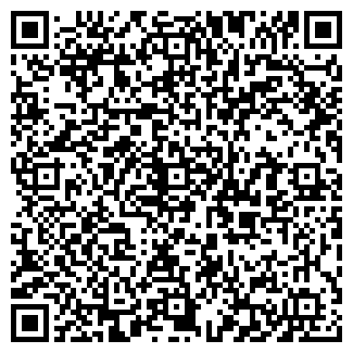 QR-код с контактной информацией организации НЕМТЕХ