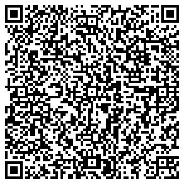 """QR-код с контактной информацией организации ООО """"Бизнес Феррум"""""""
