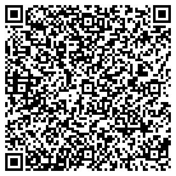 QR-код с контактной информацией организации КОМФОРТ-ПЛАСТ, ЧП