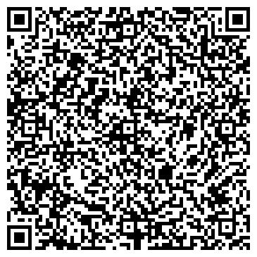 """QR-код с контактной информацией организации ЧПТП """"Техмашпром"""""""