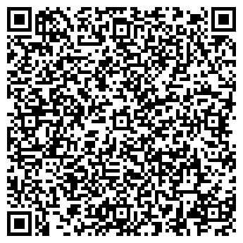 QR-код с контактной информацией организации ДРОБОТ А.С., СПД ФЛ