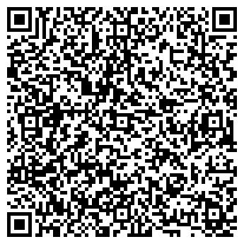 """QR-код с контактной информацией организации ООО """"Точинвест-ШЗМК"""""""