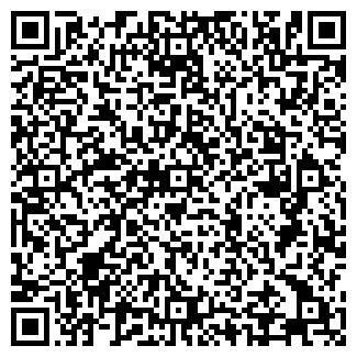 QR-код с контактной информацией организации ЗАРЯ-НАСИННЯ, ООО