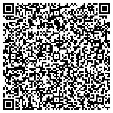 QR-код с контактной информацией организации ГАЗОТРОН, РОВЕНСКИЙ ЗАВОД, ОАО