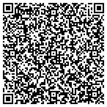 QR-код с контактной информацией организации РОВЕНСКАЯ БОЛЬНИЦА ВЕТМЕДИЦИНЫ, ГП