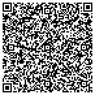 QR-код с контактной информацией организации ООО КВАРТИРА И ДОМ
