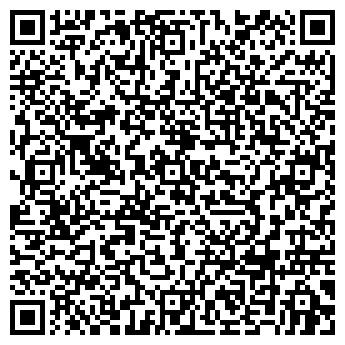 QR-код с контактной информацией организации T-marka