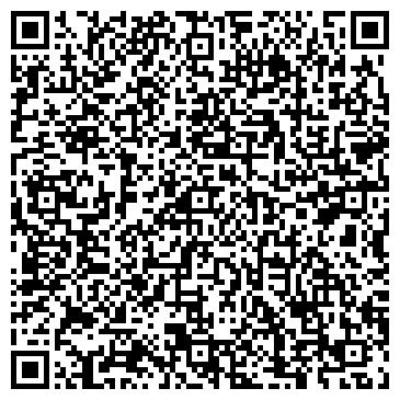 """QR-код с контактной информацией организации ООО """"ТД СПАРЗ"""""""