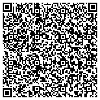 QR-код с контактной информацией организации ИП Газизов Р Р Интернет магазин TeploStore.by.