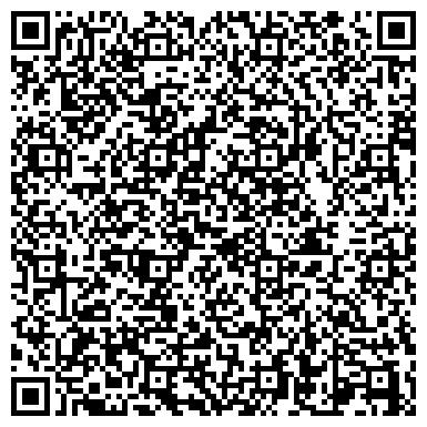 QR-код с контактной информацией организации ИП Ателье