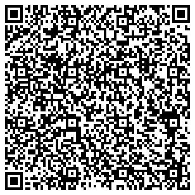 QR-код с контактной информацией организации ОСМОЛОДА, ЦЕНТР СТРОИТЕЛЬНЫХ МАТЕРИАЛОВ, ООО