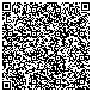 QR-код с контактной информацией организации Ремонт гидравлики в Николаеве, ЧП Амирханян
