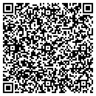 QR-код с контактной информацией организации МАЛИНОВОЕ, ЗАО