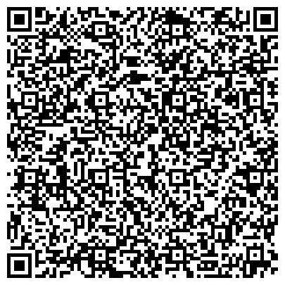 QR-код с контактной информацией организации ИП Амирханян Ремонт топливной аппаратуры Николаев, Херсон