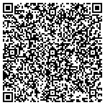 QR-код с контактной информацией организации ПОЛИГРАФМАШ, РОМЕНСКИЙ ЗАВОД, ОАО