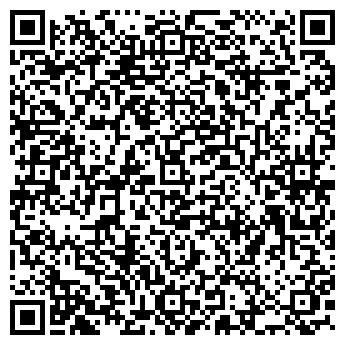 """QR-код с контактной информацией организации ООО """" Wiking.kiev.ua """""""