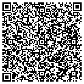 QR-код с контактной информацией организации ЕВРО ОФИС ЦЕНТР