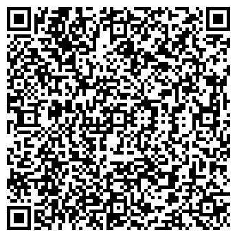 QR-код с контактной информацией организации ИП РЕМОНТ КВАРТИР