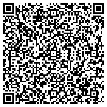"""QR-код с контактной информацией организации ОАО """"Завод Продмаш"""""""