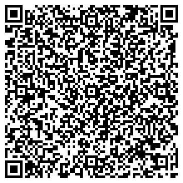 QR-код с контактной информацией организации САРАТСКАЯ РАЙОННАЯ ТИПОГРАФИЯ, КП