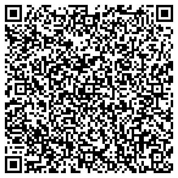 QR-код с контактной информацией организации ООО КФХ «Селифонтово»