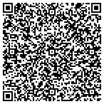 QR-код с контактной информацией организации СВАЛЯВСКИЕ МИНЕРАЛЬНЫЕ ВОДЫ, ОАО