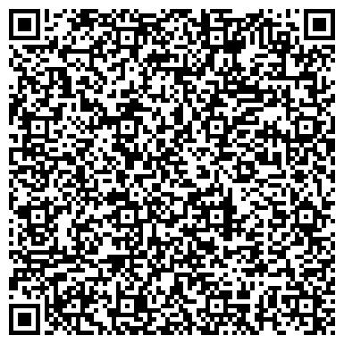 """QR-код с контактной информацией организации ООО Строительная компания """"Мастер Строй"""""""