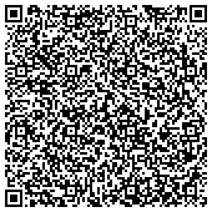 """QR-код с контактной информацией организации ООО Научно-производственное предприятие """"Станкоматика"""""""