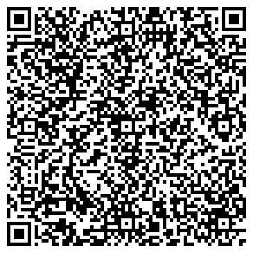 QR-код с контактной информацией организации СВАТОВСКИЙ ЗАВОД ТОРГОВОГО ОБОРУДОВАНИЯ, ОАО
