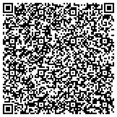 """QR-код с контактной информацией организации ООО Торгово- Промышленная группа """"Альбатрос"""""""