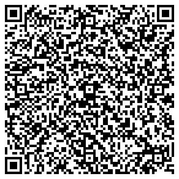 QR-код с контактной информацией организации ООО ПРОкабель