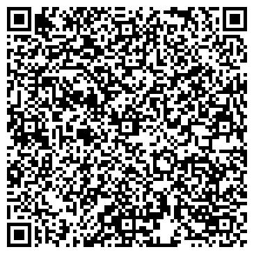 QR-код с контактной информацией организации МАЯК, ЦЕНТРАЛЬНАЯ ОБОГАТИТЕЛЬНАЯ ФАБРИКА, ОАО