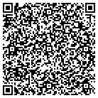 QR-код с контактной информацией организации ООО МЕЛМЕХМАШ